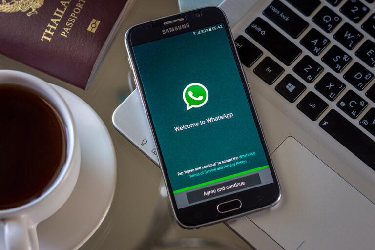 vender-mais-no-whatsapp