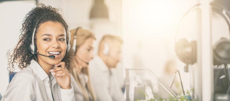 importancia-do-call-center-para-empresas